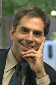 Lloyd Gruber